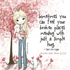 Princess sassy pants and co, cute quote