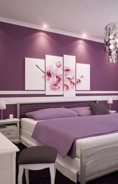 ideas about Young Adult Bedroom on Pinterest Adult