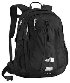 The North Face Women Recon  http://www.alltravelbag.com/the-north-face-women-recon-2/