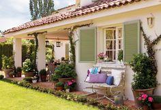 La casa de tus sueños · ElMueble.com · Casas