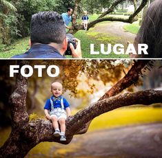 This Photographer Keeps Surprising The Internet With The Backstage Of His Photos Photography Lessons, Photoshop Photography, Girl Photography, Creative Photography, Children Photography, Amazing Photography, Fairy Photoshoot, Little Girl Photos, Fotografia Tutorial