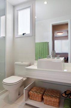 banheiro-pequeno-branco2