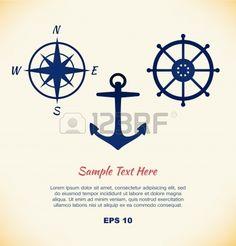25523394-set-of-maritime-symbols-anchor-steering-wheel-steering-control-wind-rose-mariner-s-compass.jpg 431×450 píxeles