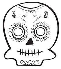 Resultado de imagen para frida kahlo para colorear