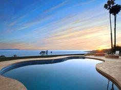 Estate vacation rental in Rancho Palos Verdes, California, United States of America from VRBO.com! #vacation #rental #travel #vrbo