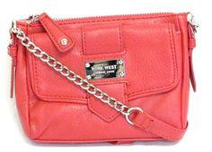 Fashion Womens Coin Purse Dream Catchers On Bare Branches Vintage Pouch Mini Purse Wallets