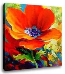 Flower Painting Images on Flower Oil Painting China Flower Oil Painting Oil Painting Simple Oil Painting, Oil Painting For Beginners, Easy Canvas Painting, Oil Painting Flowers, Painting & Drawing, Canvas Art, Flower Paintings, Oil Paintings, Paintings Famous