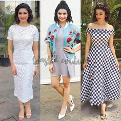 Prachi desai, actor, azhar movie, bollywood actress, indian movie,