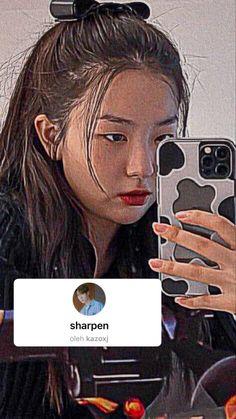 Snapchat Instagram, Instagram Emoji, Instagram Photo Editing, Best Filters For Instagram, Instagram Story Filters, Instagram Story Ideas, Photography Filters, Photography Editing, Free Photo Filters