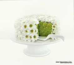 This would be so cute on a dessert buffet!