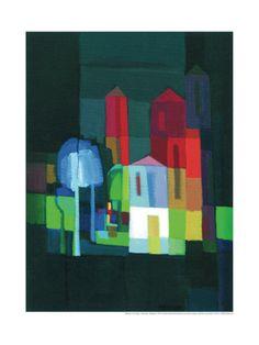20th Century Art Poster Art at AllPosters.com