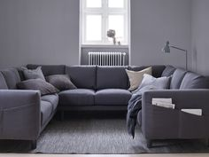 press.ikea.se wp-content uploads 2015 07 NORSBORG_8-sitssoffa.jpg