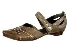 summer shoe - fidji shoes