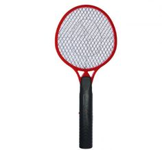 Best Mosquito Rackets in 2019 Reviews - disneySMMoms Mosquito Zapper, Bug Zapper, Electric Bug, Tire Swings, Flying Insects, Good Environment, Rackets, Stuff To Buy
