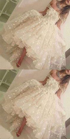 prom dresses,Off the shoulder Prom Dress,Long Prom Dresses,Ball Gown Prom Dresses,Evening Dress,Prom Gowns,Formal Women Dress,prom dress