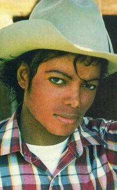 #1-Michael Jackson