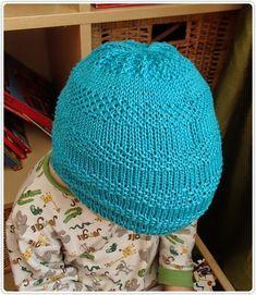 TsiSiskot: Pikkumiehen kevätpipo Crochet Hats, Fashion, Knitting Hats, Moda, Fashion Styles, Fashion Illustrations