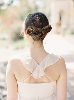 Ivy Halo And Olive Branches On Pinterest