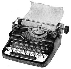 i really like how old type writers look real nice Love My Sister, Inventions, Old Things, Lol, Typewriters, Writing, Tattoos, Nice, Tatuajes