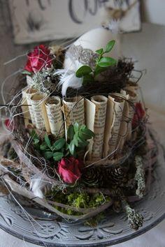 Deko florale