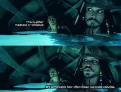 Image result for jack sparrow quotes