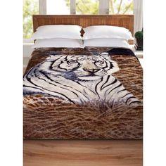 Resultados da Pesquisa de imagens do Google para http://www.enxovalecia.com.br/481-742-thickbox/cobertor-casal-tigre-dyuri-jolitex.jpg