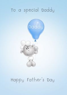 happy fathers day daddy images