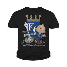Royals Cute Tshirt #gift #ideas #Popular #Everything #Videos #Shop #Animals #pets #Architecture #Art #Cars #motorcycles #Celebrities #DIY #crafts #Design #Education #Entertainment #Food #drink #Gardening #Geek #Hair #beauty #Health #fitness #History #Holidays #events #Home decor #Humor #Illustrations #posters #Kids #parenting #Men #Outdoors #Photography #Products #Quotes #Science #nature #Sports #Tattoos #Technology #Travel #Weddings #Women