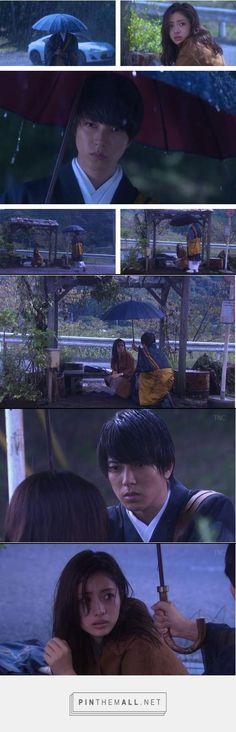 From 5 to 9 #japanese #drama #yamapi
