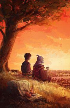 Avatar Zuko, Avatar Airbender, Avatar Legend Of Aang, Team Avatar, Legend Of Korra, Mai And Zuko, Looks Baskets, Avatar Picture, Prince Zuko