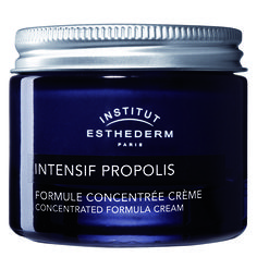Buy Institut Esthederm Intensive Hyaluronic Cream and a full range of skincare and beauty products at Beauty Expert, with Free Delivery. Vitamin A Cream, Institut Esthederm, Hyaluronic Serum, How To Grow Eyelashes, Best Eye Cream, Anti Inflammatory Recipes, Best Moisturizer, Wrinkle Remover, Anti Aging Skin Care