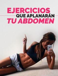 Mi futuro abdomen