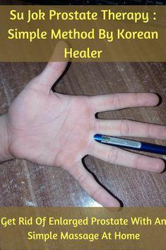Fitermo Com Prostate Massage Prostate Prostate Health
