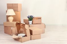 http://www.2removal.co.uk/ provides a secure environment for relocation of homes of any size across the UK. We can move almost anything from London to Glasgow, and from London to anywhere in Europe.