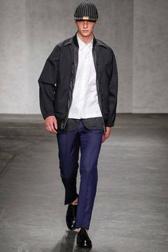 71 best The Brodcast  Brodie Peterson images on Pinterest   Clothes ... c587390e2194