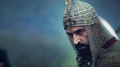Mehmed Bir Cihan Fatihi dizisi ne zaman başlıyor?