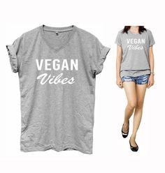 8ce83525db3c 80 bästa bilderna på DR kläder under 2017 | Vegan vegetarian ...