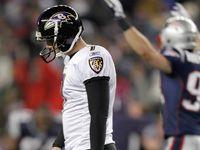 Cheap 92 Best Ravens images   Baltimore Ravens, Super Bowl, Supper bowl  for sale
