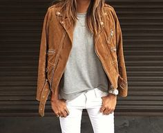 . . Jacket . .