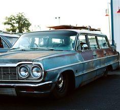 1964 Chevy
