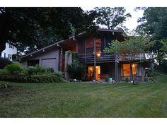 2158 Lincolnshire Dr SE, Cedar Rapids, Iowa, MLS# 1506483, 4 bedroom, 3 bathroom, $245000, Cedar Rapids Homes for Sale