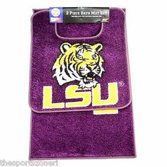 Lsu Soap Dispenser For The Kids Bathroom Products I Love Pinterest Kid And Soaps