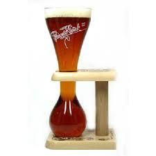copos de cerveja - Pesquisa do Google