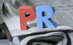 PR pros talk about what they do and share the pros and cons of working in public relations.