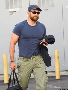 Bradley Cooper's 'American Sniper' Gets Release Date ....... http://www.thewrap.com/bradley-coopers-american-sniper-gets-release-date/