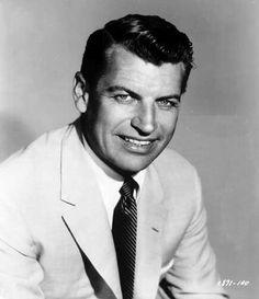 Richard Egan July 29, 1921 San Francisco, California, USA Died July 20, 1987 (aged 65) Los Angeles, California, USA