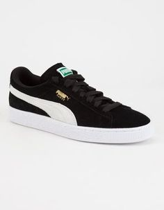 3e4f4592284e70 PUMA Suede Classic Womens Shoes  WomenShoesConverse Women Oxford Shoes