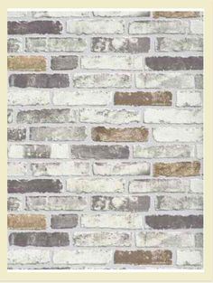 Stone brix for outdoor.