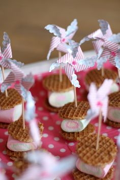Trendy Ideas for baby first cake sweets Healthy Birthday Treats, Kids Birthday Treats, Birthday Gifts For Girls, Party Treats, Party Snacks, Birthday Parties, Baby First Cake, Baby First Birthday, Cake Baby