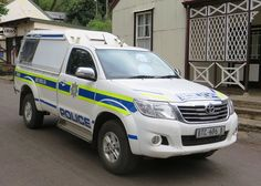 Category:Police automobiles in South Africa Pilgrims, Emergency Vehicles, All Cars, Police Cars, Ambulance, Law Enforcement, Firefighter, South Africa, Countries